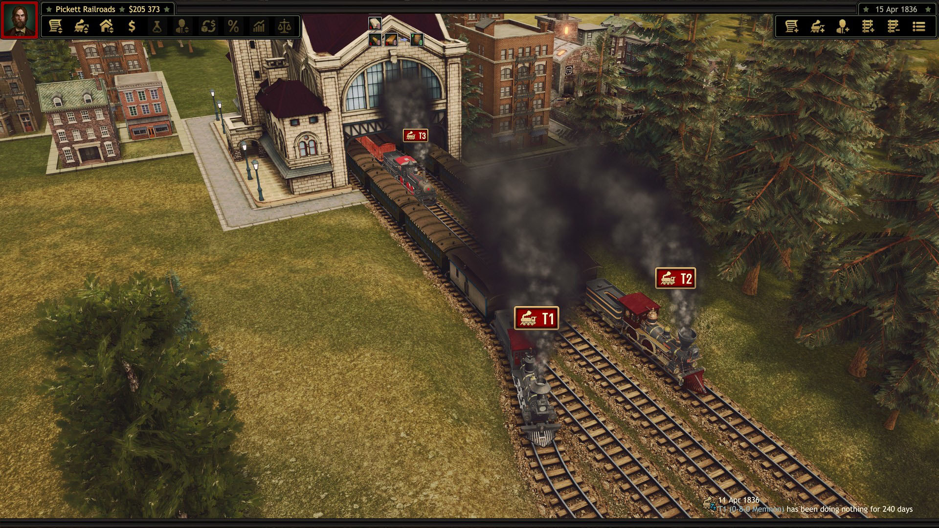 Railroad_Corporation_7.jpg
